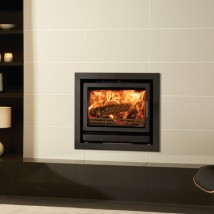 Riva 76 Multi-fuel Stove