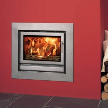 Riva 66 Multi-fuel Stove