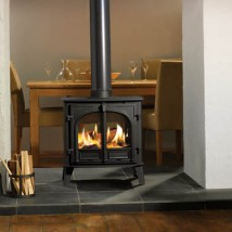 Stovax Stockton Double Stove