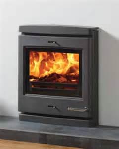 CL7 Inset Boiler