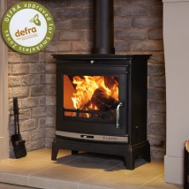 flavel-rochester-stove2_1